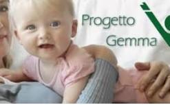 Progetto Gemma