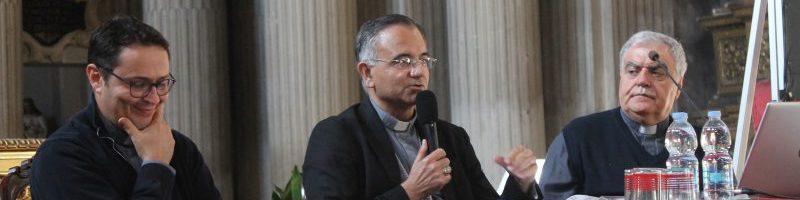Lettera pastorale 2019-20