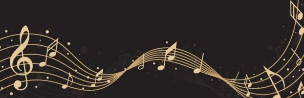 Canti per la messa